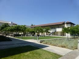 california campus encounters page 2