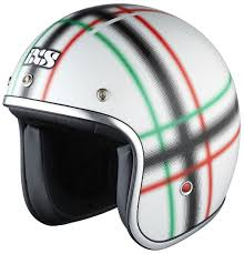ixs hx 89 chess motorcycle helmets wholesale dealer ixs xult price