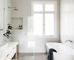 modern small bathrooms ideas best modern small bathrooms ideas on small module 89