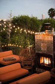 Lucca Steel Leaf Gazebo Cover by 239 Best Outdoors Garden U0026 Patio Living Images On Pinterest