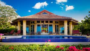 nsr beach house u2013 playa colorado u2013 nicaragua vacation rentals