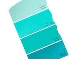 Molly Luetkemeyer by How To Paint Your House Like A Pro Sunset