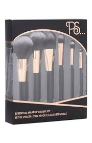 best 20 essential makeup brushes ideas on pinterest makeup