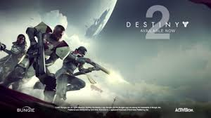 home design story reset destiny 2 reset time changes as faction rally winner revealed on