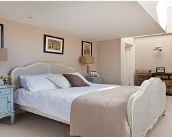 Chocolate And Cream Bedroom Ideas Ideal Home Bedroom Ideas Princess Bedroom Ideas For Teens Teenage