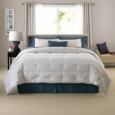 Good Down Comforters How To Choose A Comforter Pacific Coast Bedding