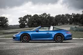 porsche 991 4 gts porsche targa 4 gts 991 specs 2015 2016 2017 autoevolution