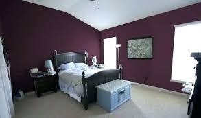 best purple paint colors purple paint for bedroom best purple paint colors for bedroom latest