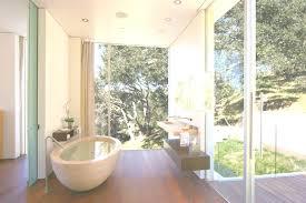 top bathroom designs top 10 bathroom designs gostarry