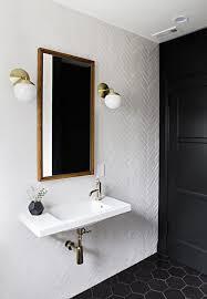 Coolest Bathrooms 33 Best Badrum Compact Images On Pinterest Compact Bathroom