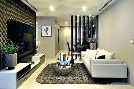 home interior company home interior company home interior decorating company home decor
