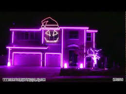 holiday light show videos video gallery sorted by favorites