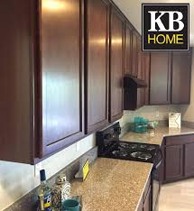 kb homes design studio home design ideas