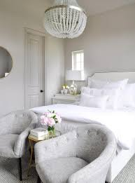 tufted bedroom furniture gray tufted bedroom chairs transitional bedroom
