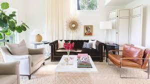 livingroom photos living room articles photos design ideas architectural digest