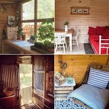 Renovate Backyard Shed Renovation Ideas Popsugar Home