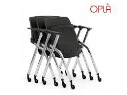 chaise de à roulettes chaise inspirant les 23 élégant chaise roulettes s photos