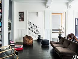 vintage home interiors vogue editor franca sozzani s townhouse