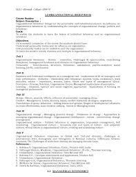 Abap Developer Cover Letter Sample Resume 12 Doc Voice And Accent Trainer Sample Resume Sap