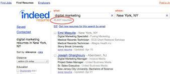 indeed resume headlines beautiful ideas indeed resume 12 what is indeed resume resume