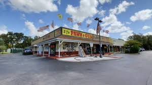 Value Pawn Winter Garden - best 30 24 hour pawn shop in hollywood fl with reviews yp com