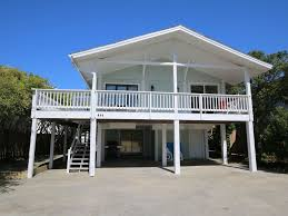 House With A Porch Bocce Cottage Great Sound View House With Vrbo