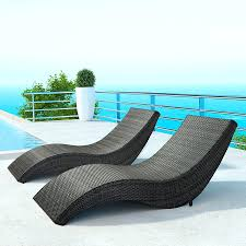 articles with chaise lounge chairs outdoor sale tag mesmerizing