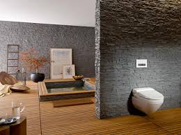d馗oration japonaise chambre chambre deco japonais idées de décoration capreol us
