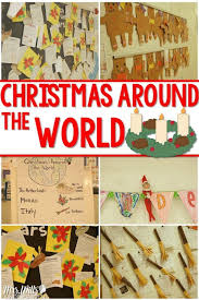 we loved studying traditions from around the world check