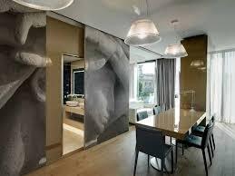 design hotel mailand marco piva interior design hotel excelsior gallia floornature