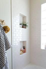 grey tiled bathroom ideas subway tile bathroom ideas grey bath shower area elpro me