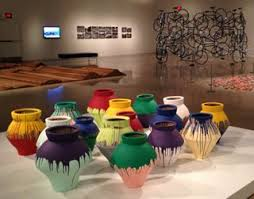 Ai Weiwei Vase 240 Best Ai Weiwei Images On Pinterest Wei Wei Contemporary Art