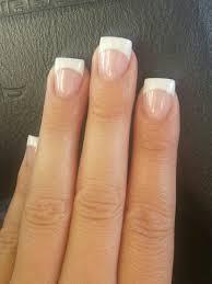 u nails spring tx 77386 yp com
