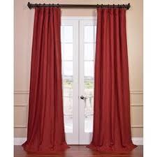 Croscill Opulence Shower Curtain Croscill Opulence Shower Curtain Cherylcolleengreeneyes Gmail