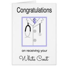 Doctor Who Congratulations Card Doctor Of Medicine Congratulations Cards Doctor Of Medicine