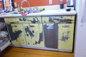 paint for metal kitchen cabinets downtown colorado springs craftsman bungalow