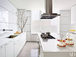 kitchen laminate cabinets fitted kitchens white kitchen