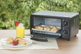 What Is The Best Toaster Oven To Purchase 10 Of The Best Toaster Oven 2017 Reviews And Buyer U0027s Guide
