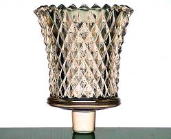 home interior votive cups home interior votive cups 28 images home interiors peg votive