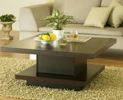 Icarly Bedroom Coffee Table Bedroom Coffee Table Beautiful Home Designsmall