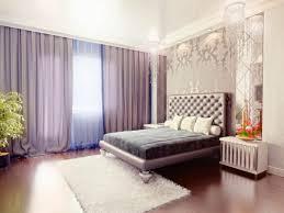 vorhänge schlafzimmer 50 gardinen in lila hauchdünne stoffe und feminines flair