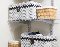 storage diy storage boxes wonderful storage containers with