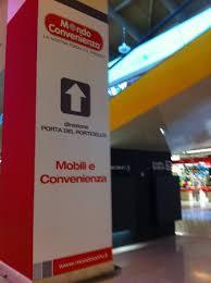 porte di catania negozi uno dei negozi foto di porte di catania catania tripadvisor