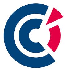 chambre de commerce internationale le réseau des chambres de commerce et d industrie cci