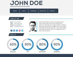 web resume permalink to ssis developer resume sle professional web