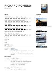 Auto Detailer Resume Automobile Detailer Resume Sample Resume Sample It
