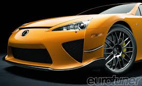 lexus lfa wallpaper iphone lexus lfa nurburgring package nürburgring package eurotuner