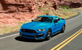 the shelby mustang the shelby gt350 one of the greatest mustangs will continue