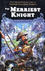 black gate articles treasures merriest knight