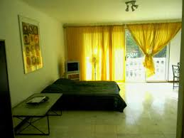 home design essentials cool ideas for rooms guys essentials in a room home design